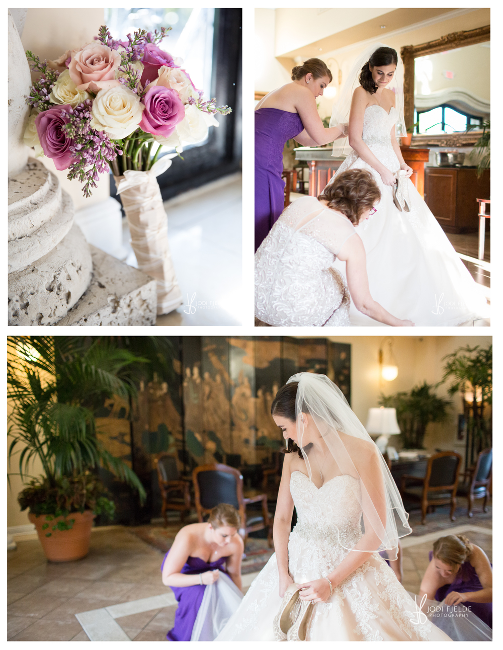 Benvenuto_Palm_Beach_Wedding_Jewish_Michelle & Jason_Jodi_Fjedle_Photography 17.jpg