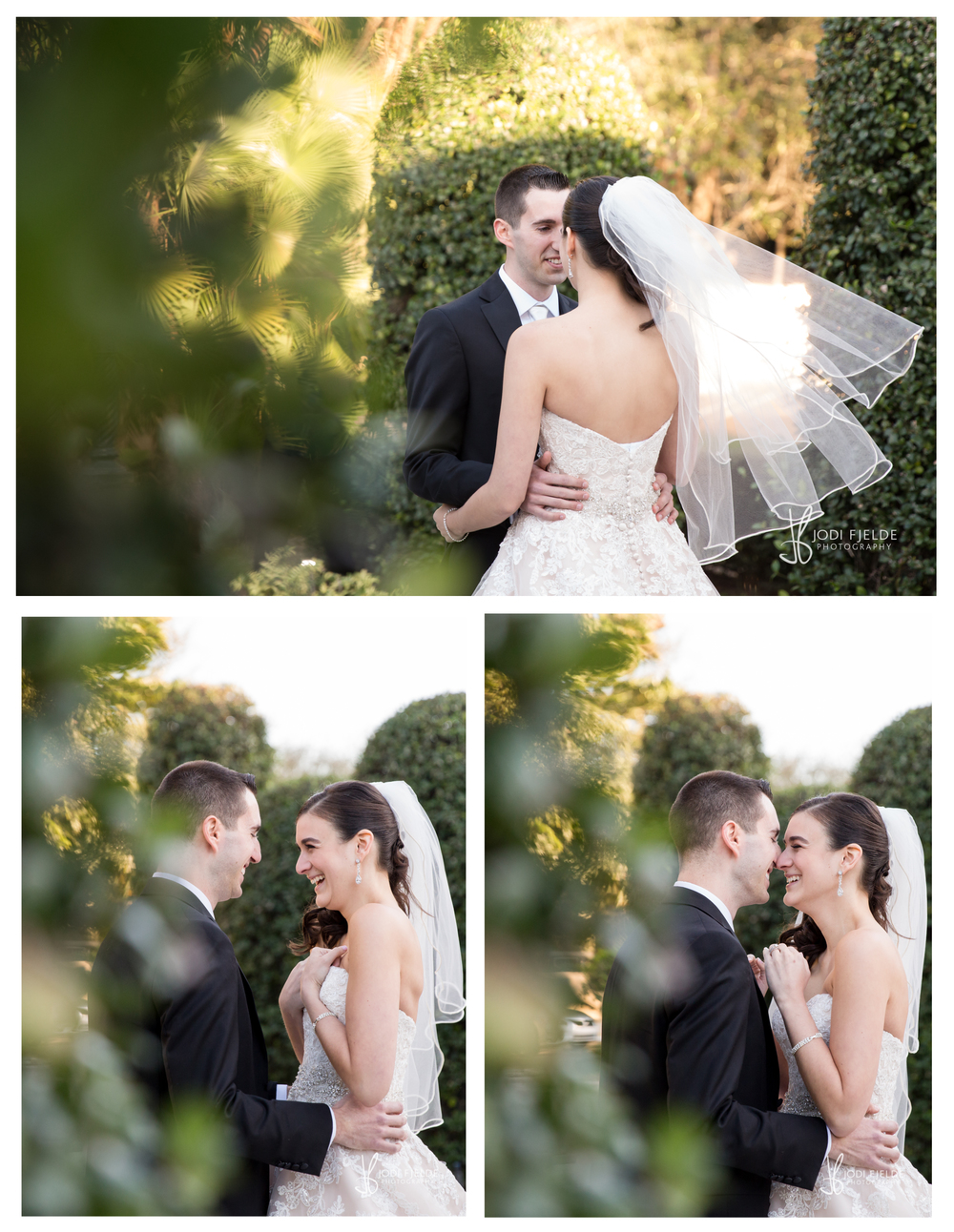 Benvenuto_Palm_Beach_Wedding_Jewish_Michelle & Jason_Jodi_Fjedle_Photography 23.jpg