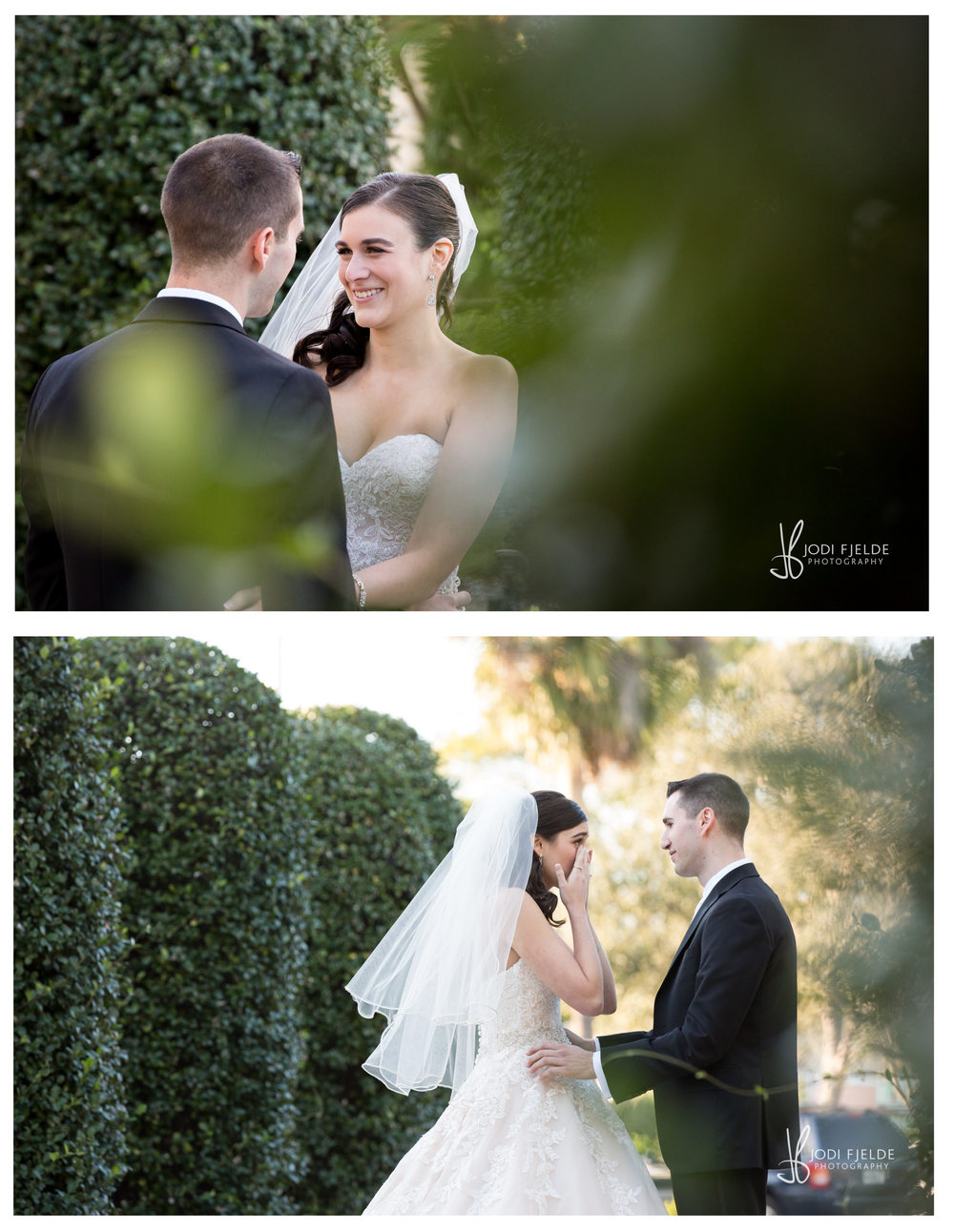 Benvenuto_Palm_Beach_Wedding_Jewish_Michelle & Jason_Jodi_Fjedle_Photography 24.jpg
