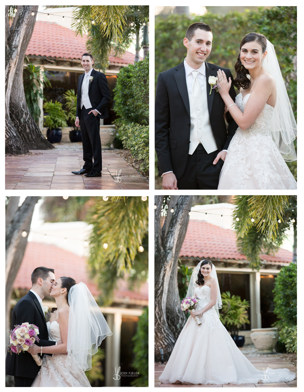 Benvenuto_Palm_Beach_Wedding_Jewish_Michelle & Jason_Jodi_Fjedle_Photography 32.jpg