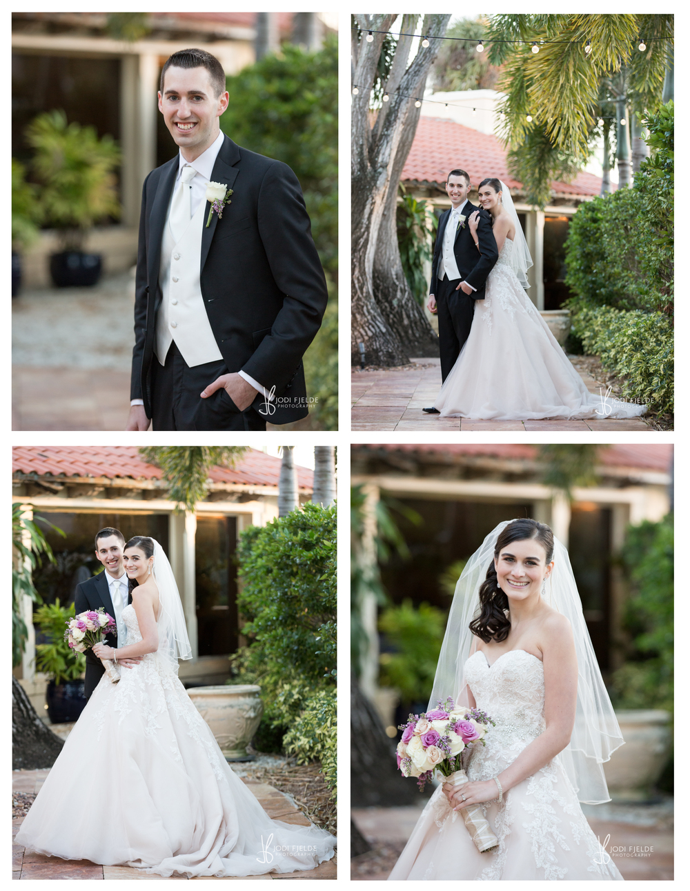 Benvenuto_Palm_Beach_Wedding_Jewish_Michelle & Jason_Jodi_Fjedle_Photography 33.jpg