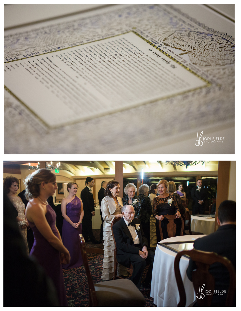Benvenuto_Palm_Beach_Wedding_Jewish_Michelle & Jason_Jodi_Fjedle_Photography 34.jpg