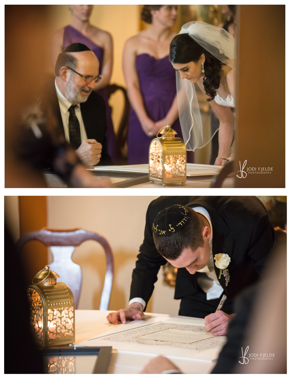 Benvenuto_Palm_Beach_Wedding_Jewish_Michelle & Jason_Jodi_Fjedle_Photography 36.jpg