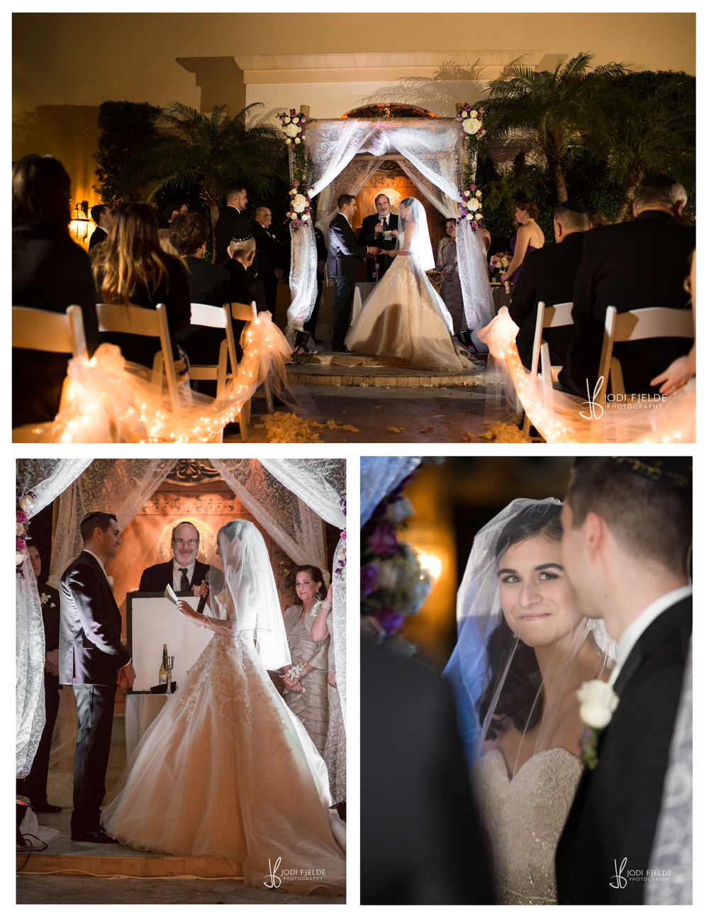 Benvenuto_Palm_Beach_Wedding_Jewish_Michelle & Jason_Jodi_Fjedle_Photography 38.jpg