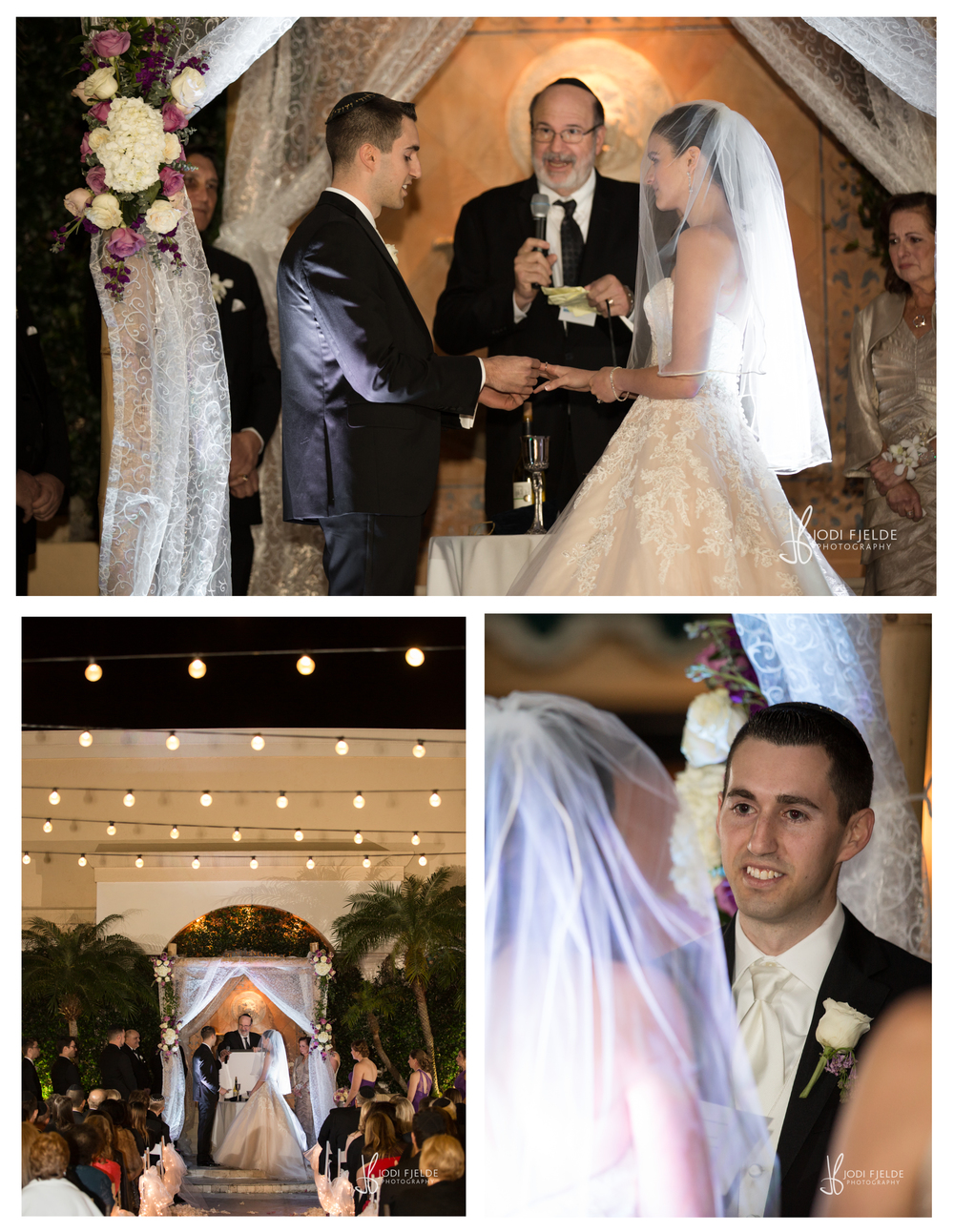 Benvenuto_Palm_Beach_Wedding_Jewish_Michelle & Jason_Jodi_Fjedle_Photography 39.jpg