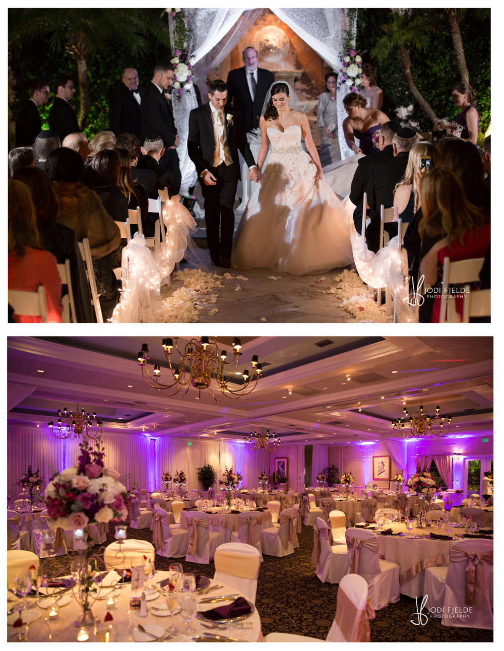 Benvenuto_Palm_Beach_Wedding_Jewish_Michelle & Jason_Jodi_Fjedle_Photography 42.jpg