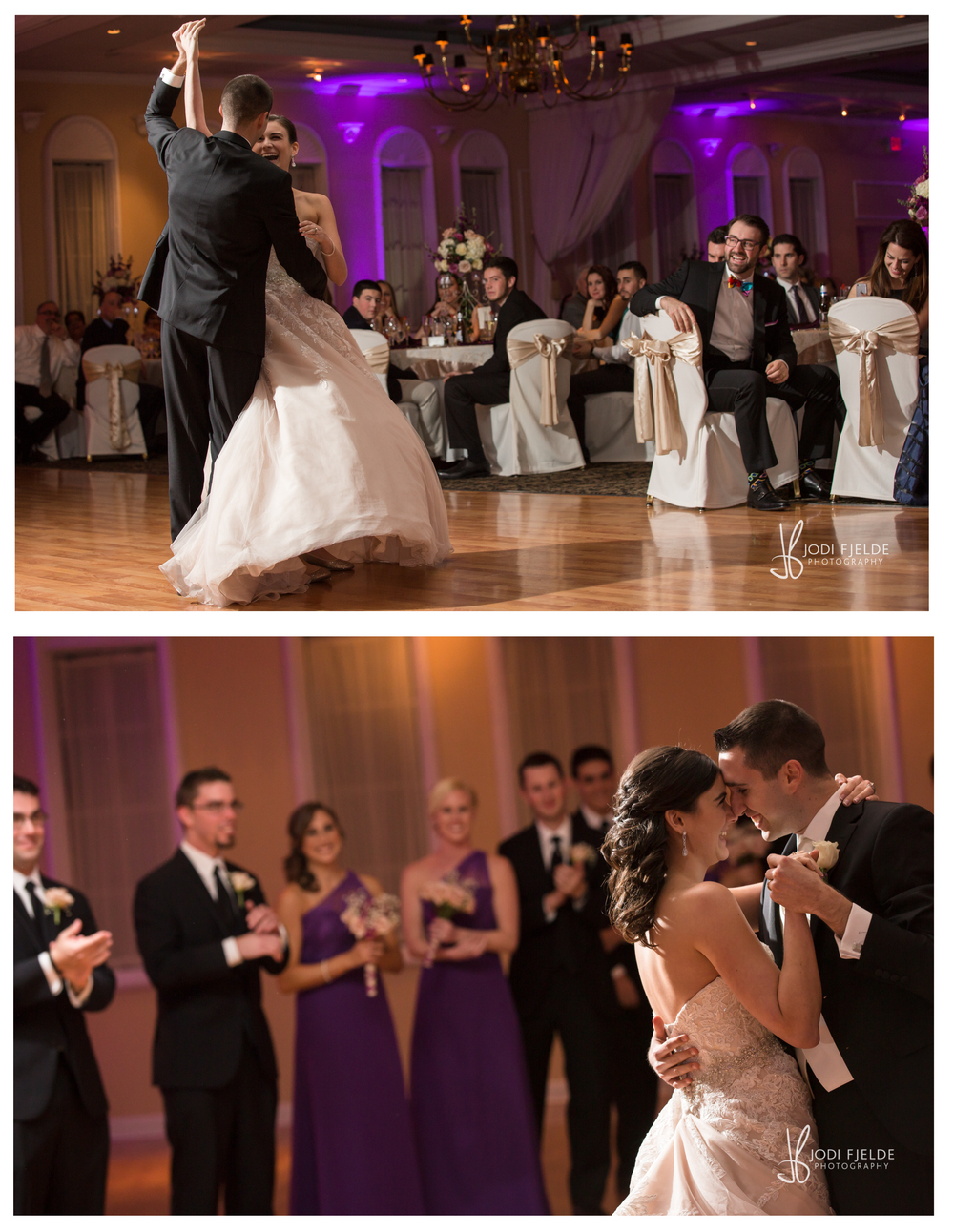 Benvenuto_Palm_Beach_Wedding_Jewish_Michelle & Jason_Jodi_Fjedle_Photography 47.jpg