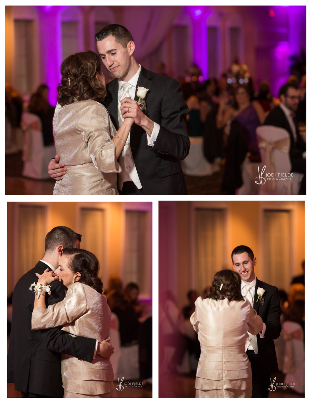 Benvenuto_Palm_Beach_Wedding_Jewish_Michelle & Jason_Jodi_Fjedle_Photography 62.jpg