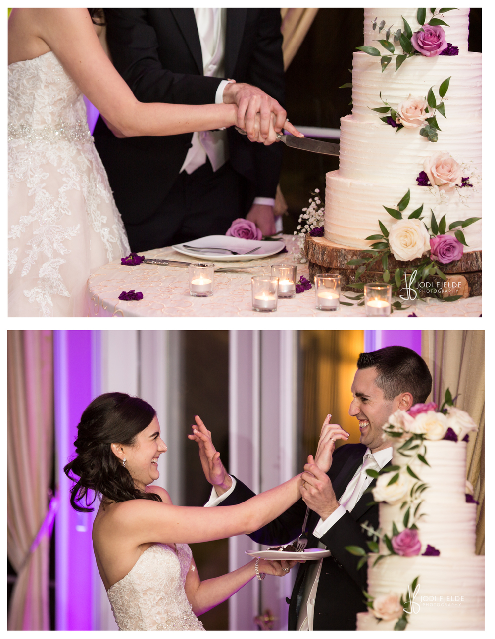 Benvenuto_Palm_Beach_Wedding_Jewish_Michelle & Jason_Jodi_Fjedle_Photography 71.jpg