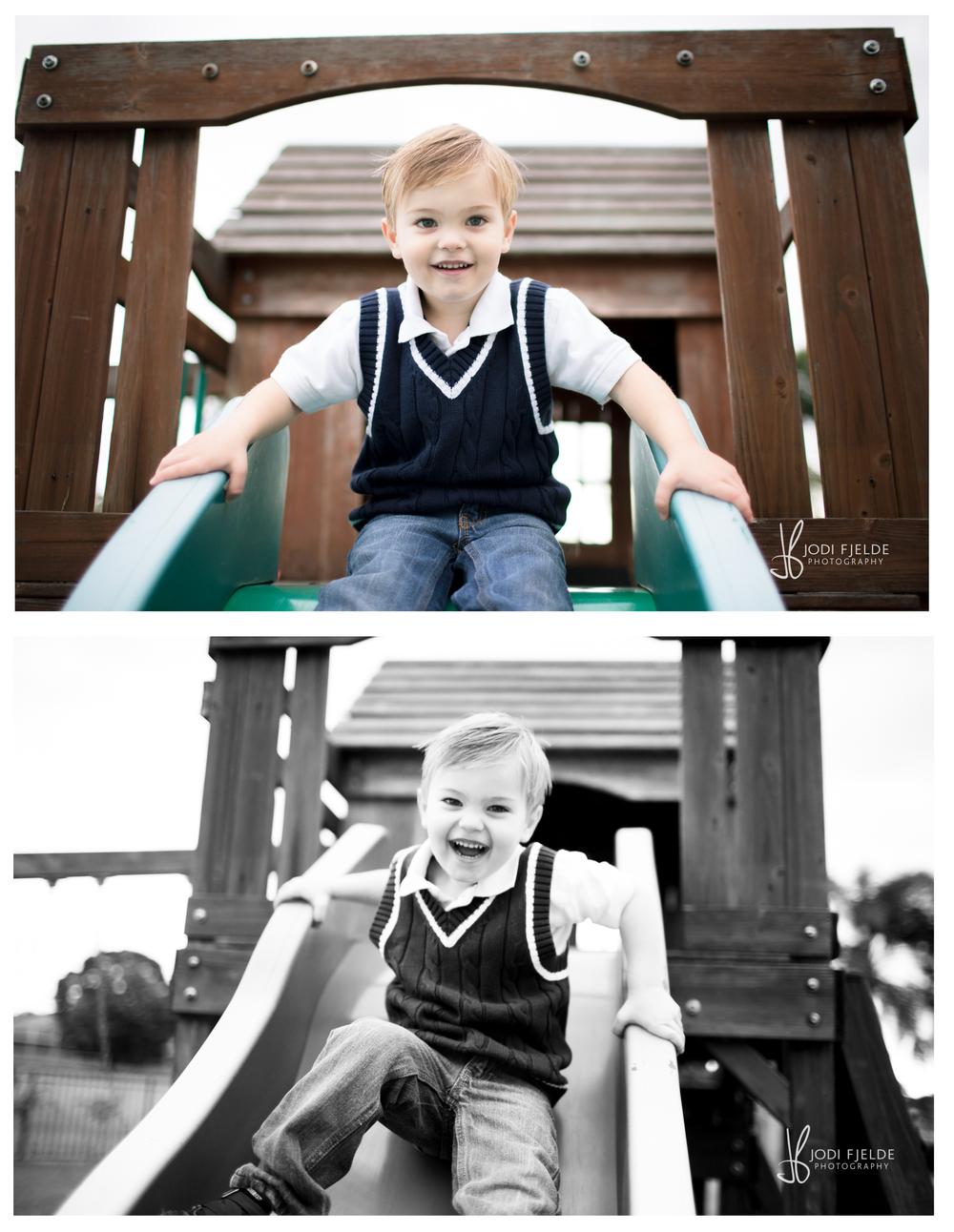 Boynton_Beach_Child_Photographer_Brady_Jodi_Fjelde_Photography  3.jpg