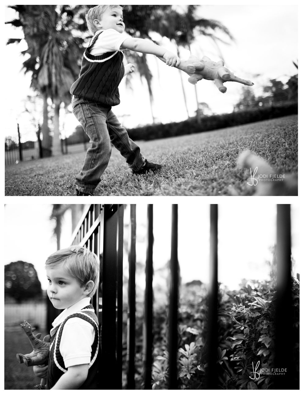 Boynton_Beach_Child_Photographer_Brady_Jodi_Fjelde_Photography 9.jpg
