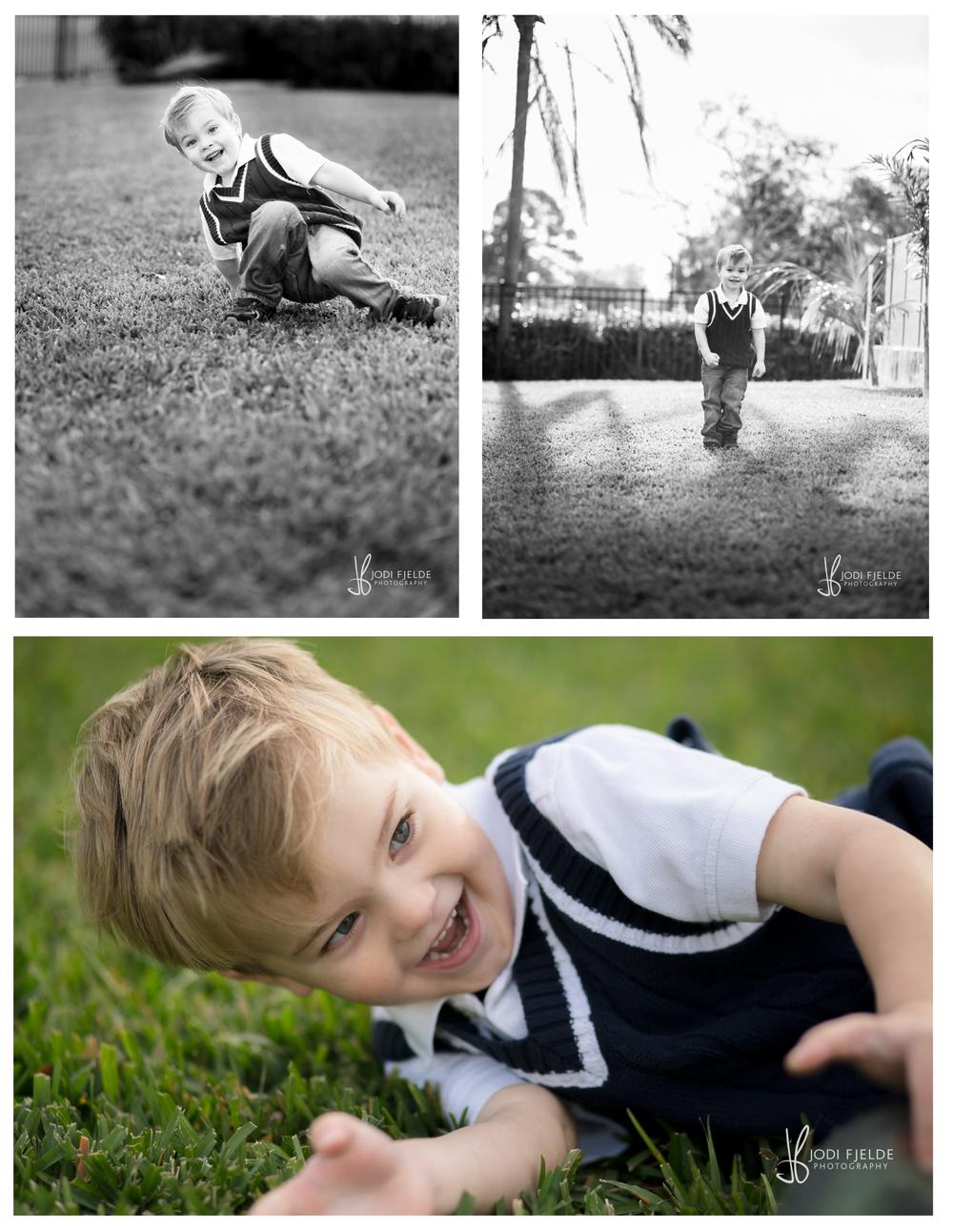 Boynton_Beach_Child_Photographer_Brady_Jodi_Fjelde_Photography 12.jpg