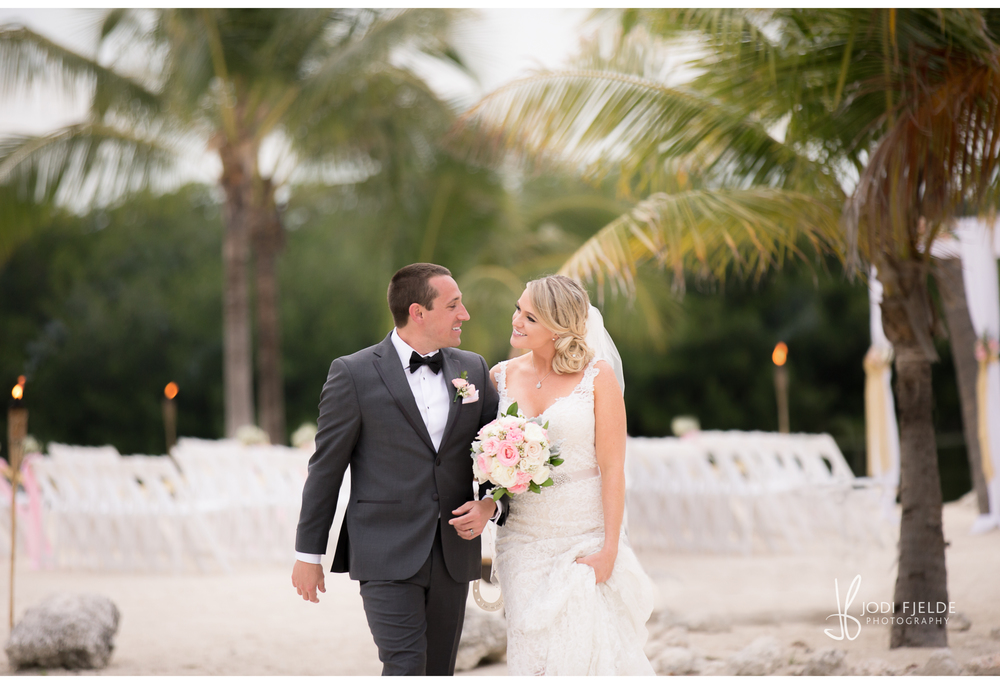 Cocconut_Cove_&_ Marina_ wedding_Kalie_and_Kurt 1.jpg