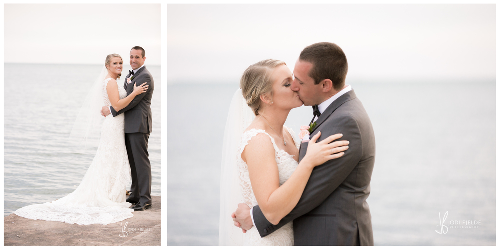 Cocconut_Cove_&_ Marina_ wedding_Kalie_and_Kurt  34.jpg