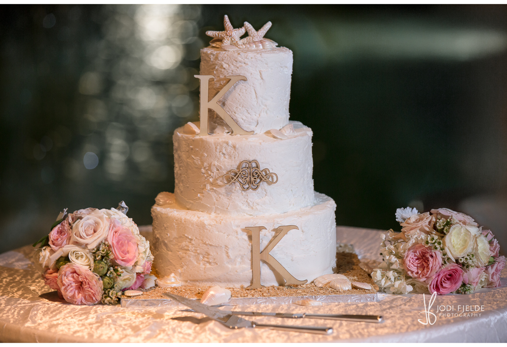 Cocconut_Cove_&_ Marina_ wedding_Kalie_and_Kurt  37.jpg