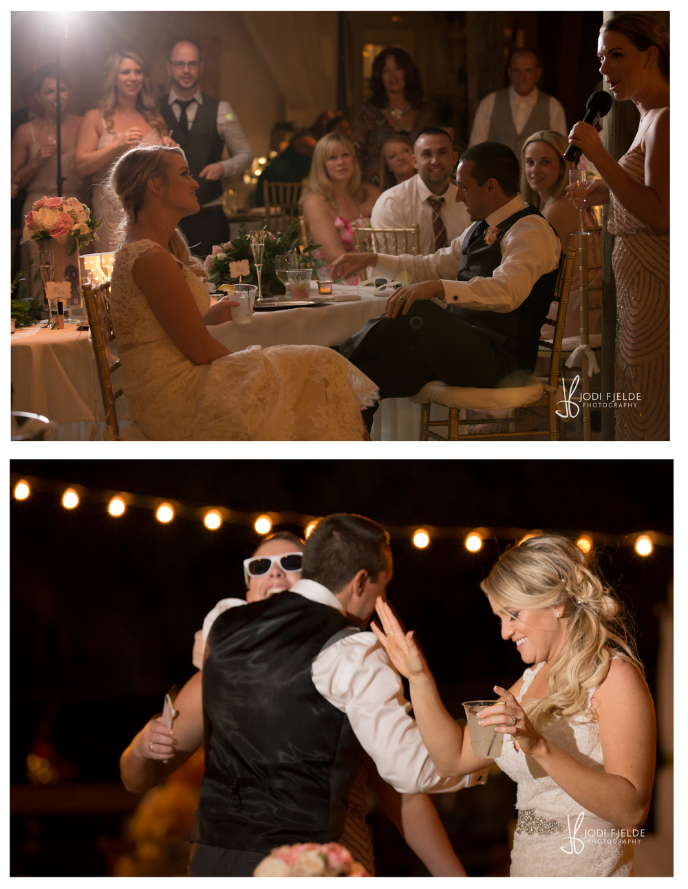 Cocconut_Cove_&_ Marina_ wedding_Kalie_and_Kurt  41.jpg