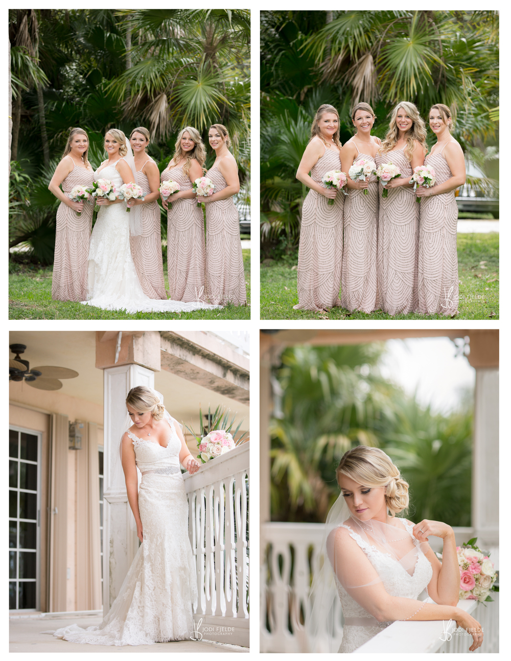 Cocconut_Cove_&_ Marina_ wedding_Kalie_and_Kurt 18.jpg