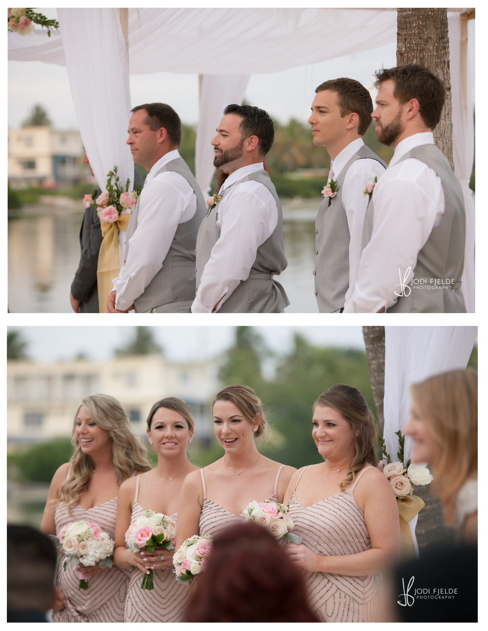 Cocconut_Cove_&_ Marina_ wedding_Kalie_and_Kurt 21.jpg