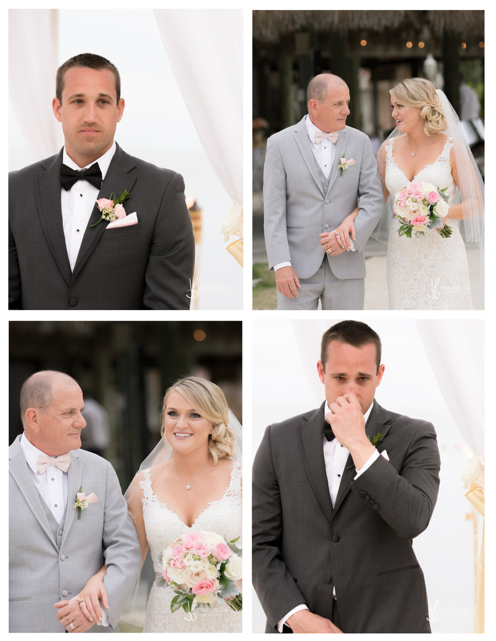 Cocconut_Cove_&_ Marina_ wedding_Kalie_and_Kurt 23.jpg