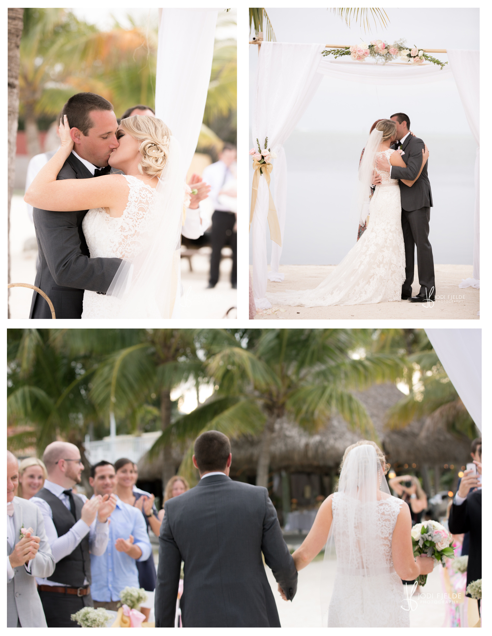 Cocconut_Cove_&_ Marina_ wedding_Kalie_and_Kurt 29.jpg