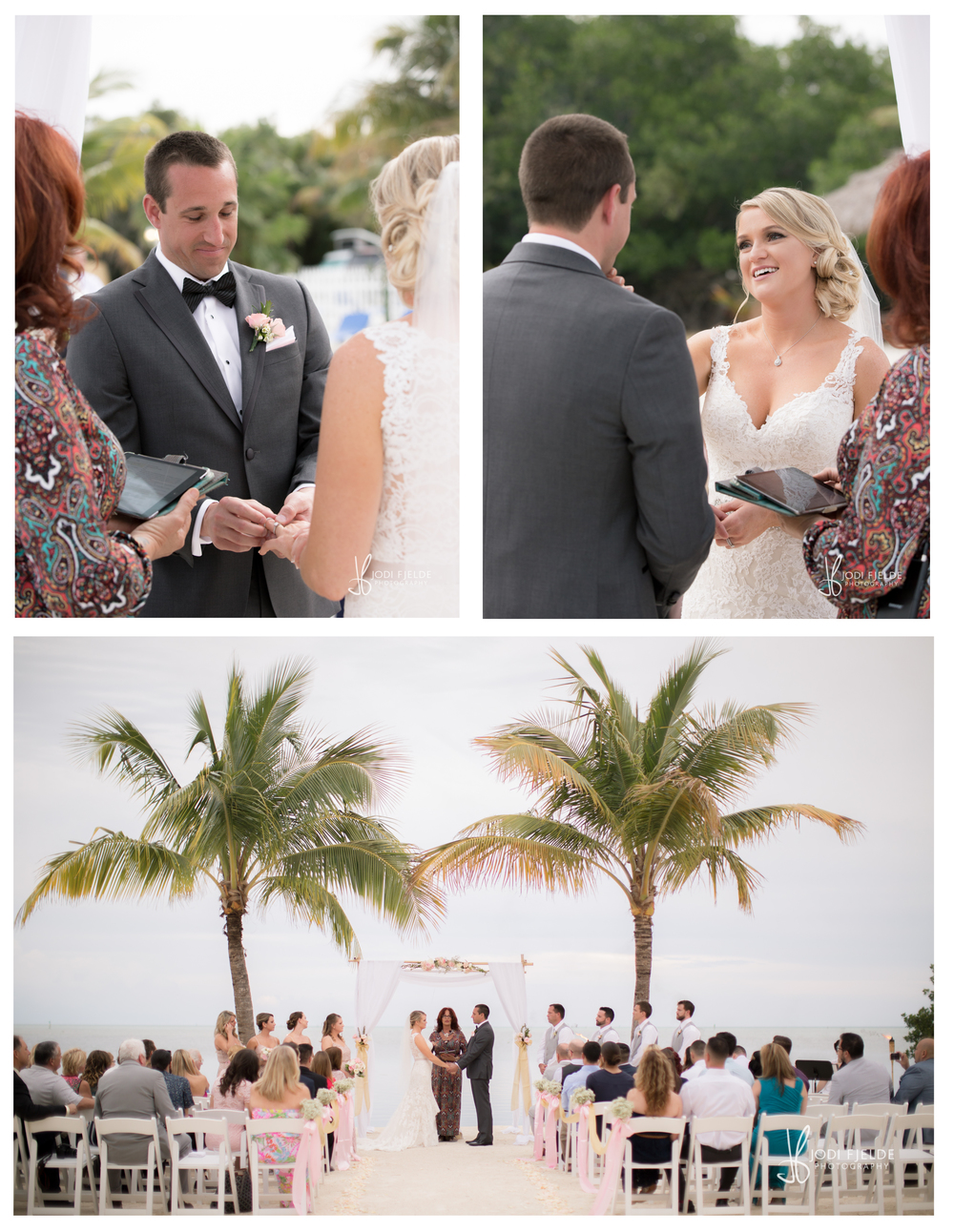 Cocconut_Cove_&_ Marina_ wedding_Kalie_and_Kurt 28.jpg