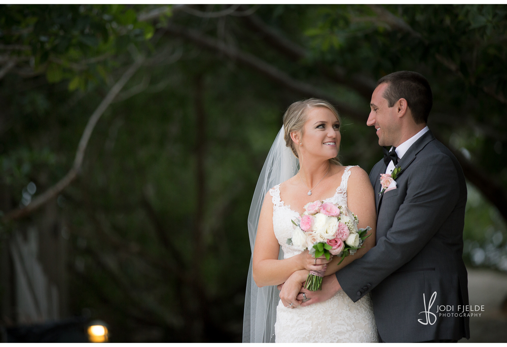 Cocconut_Cove_&_ Marina_ wedding_Kalie_and_Kurt 32.jpg
