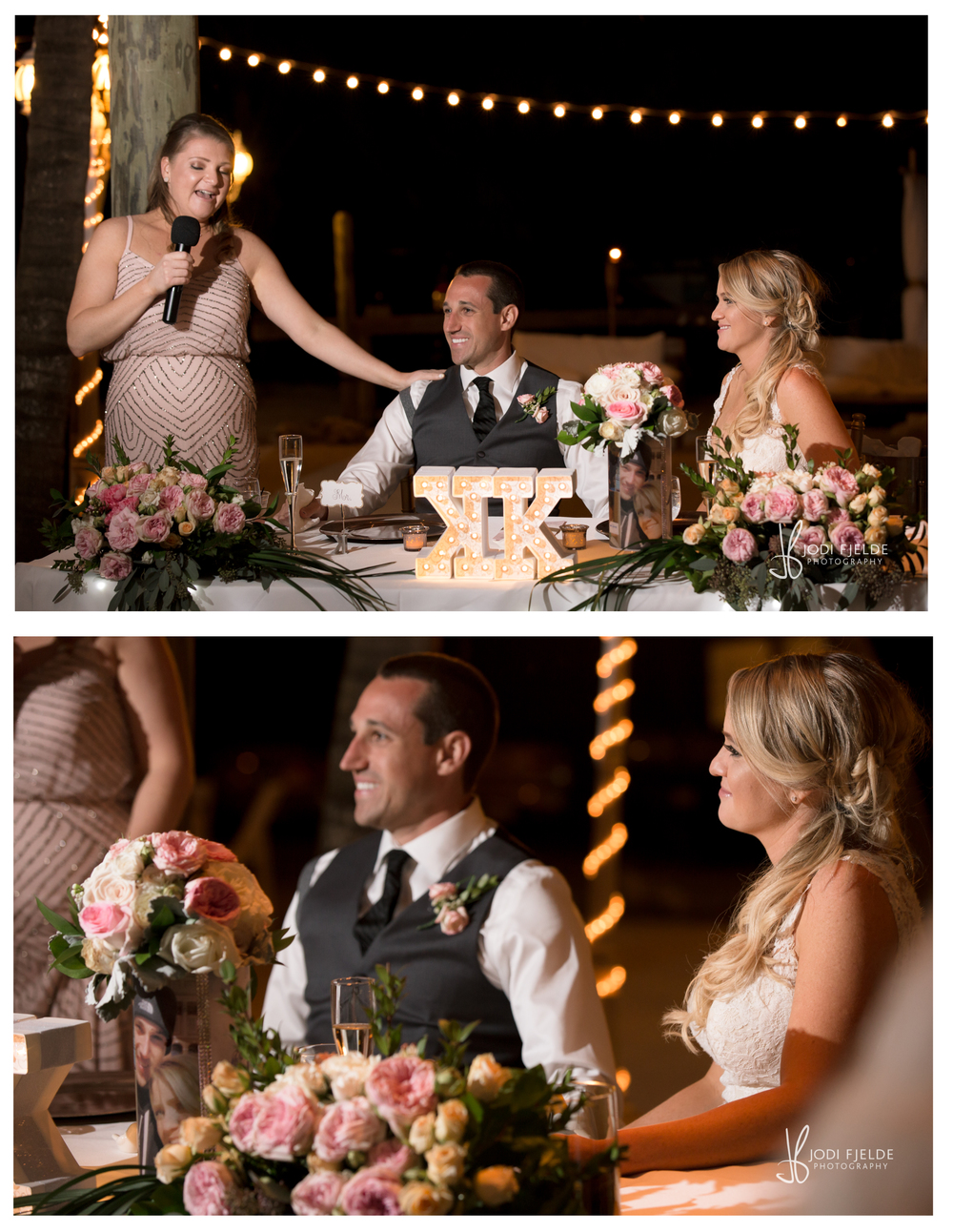 Cocconut_Cove_&_ Marina_ wedding_Kalie_and_Kurt 40.jpg