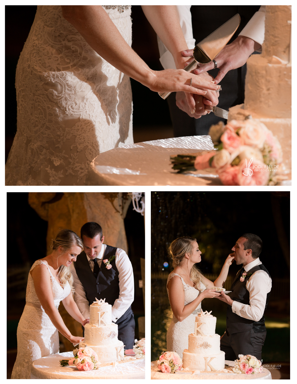 Cocconut_Cove_&_ Marina_ wedding_Kalie_and_Kurt 47.jpg