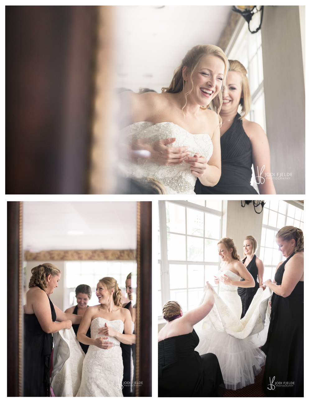 Morikami_Delray_Beach_Golf_Club_Wedding_Jenna & Brian 8.jpg