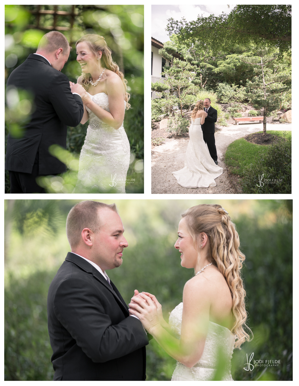 Morikami_Delray_Beach_Golf_Club_Wedding_Jenna & Brian 10.jpg