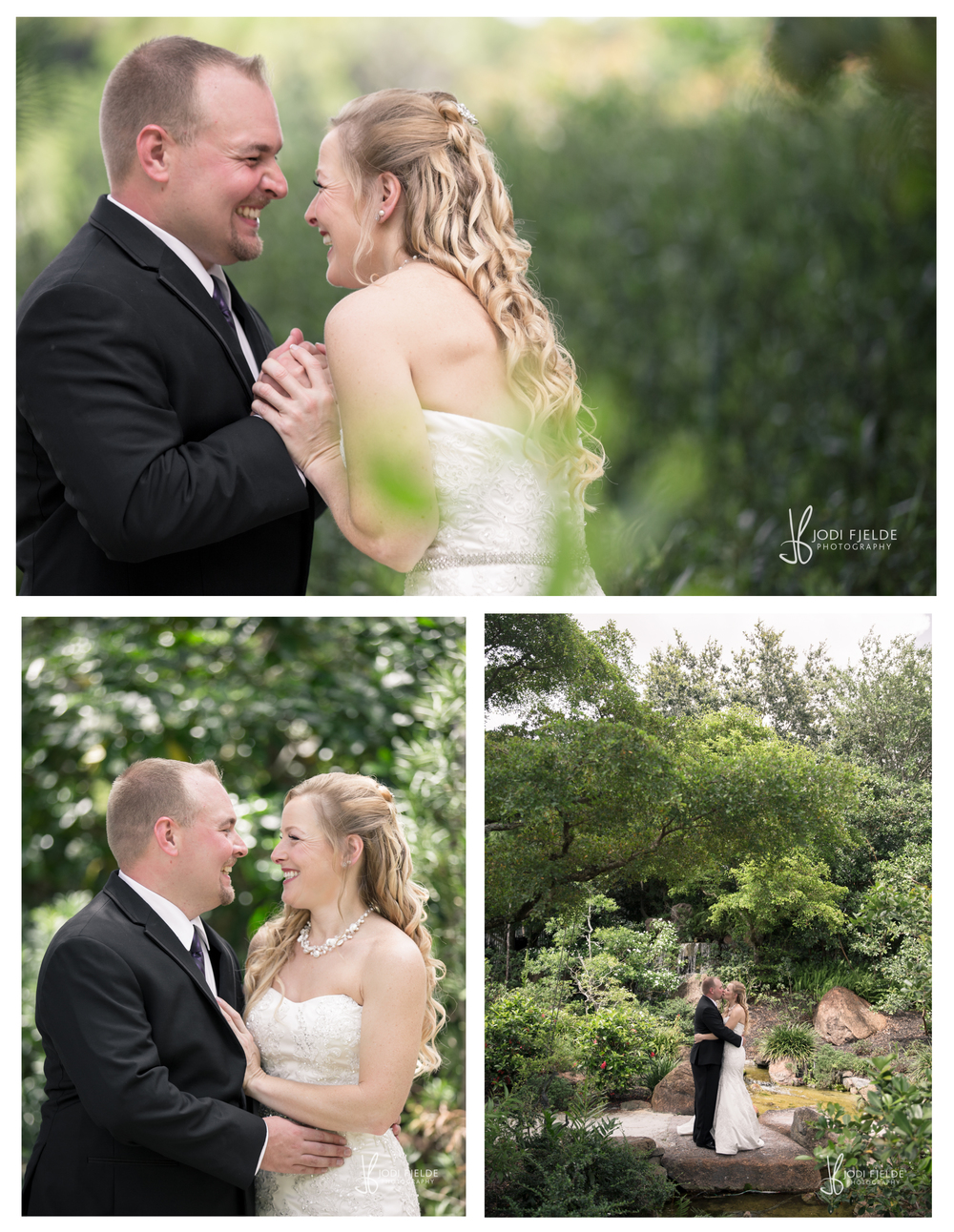 Morikami_Delray_Beach_Golf_Club_Wedding_Jenna & Brian 11.jpg