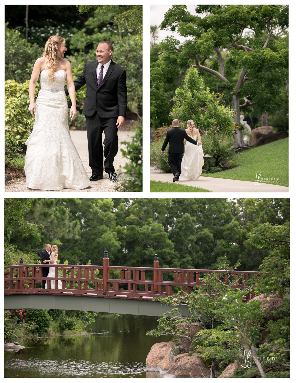 Morikami_Delray_Beach_Golf_Club_Wedding_Jenna & Brian 12.jpg