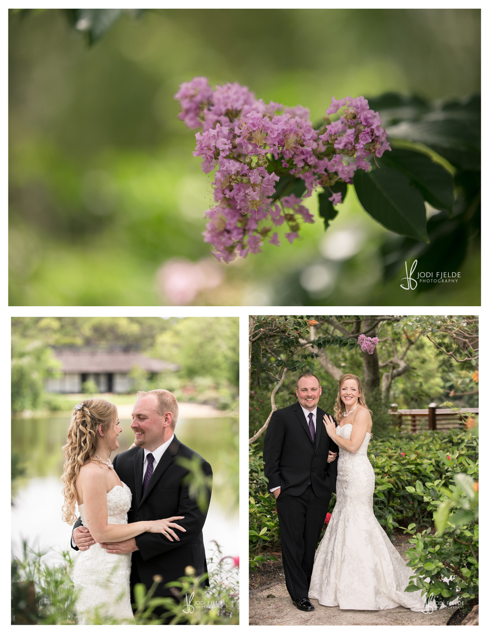 Morikami_Delray_Beach_Golf_Club_Wedding_Jenna & Brian 13.jpg