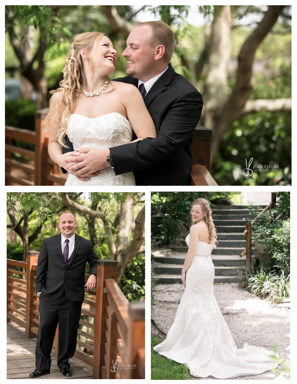 Morikami_Delray_Beach_Golf_Club_Wedding_Jenna & Brian 14.jpg