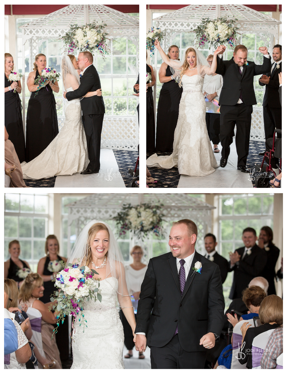 Morikami_Delray_Beach_Golf_Club_Wedding_Jenna & Brian 22.jpg