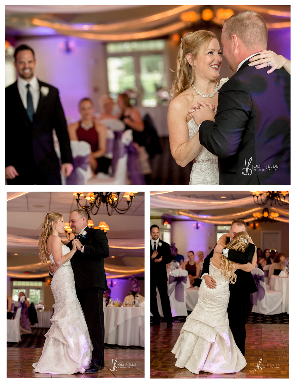Morikami_Delray_Beach_Golf_Club_Wedding_Jenna & Brian 25.jpg