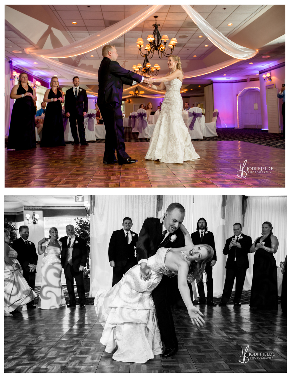 Morikami_Delray_Beach_Golf_Club_Wedding_Jenna & Brian 26.jpg