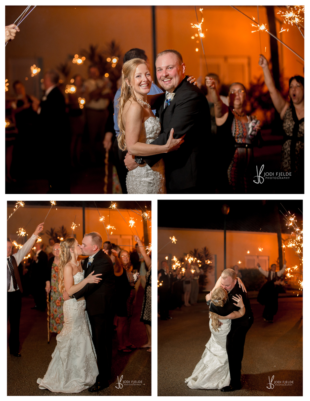 Morikami_Delray_Beach_Golf_Club_Wedding_Jenna & Brian 34.jpg