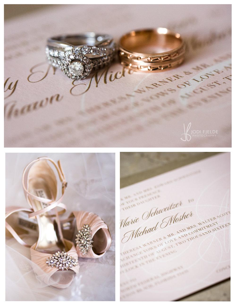 Benvenuto_Boynton Beach_ Wedding_Emily_&_Shawn 3.jpg