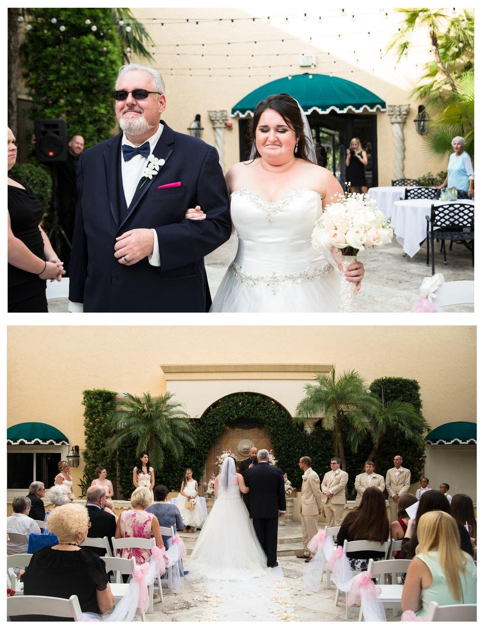 Benvenuto_Boynton Beach_ Wedding_Emily_&_Shawn 15.jpg