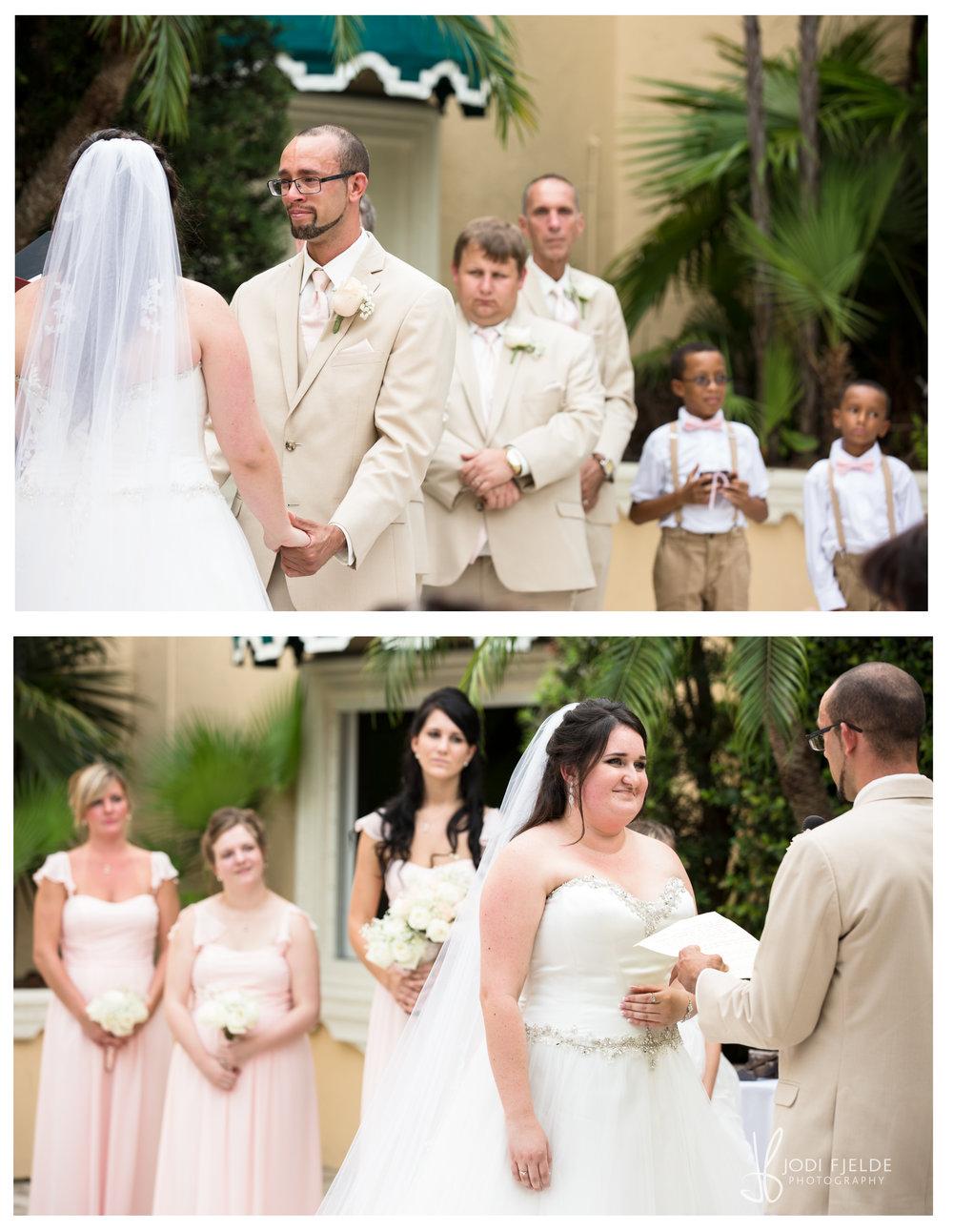 Benvenuto_Boynton Beach_ Wedding_Emily_&_Shawn 17.jpg