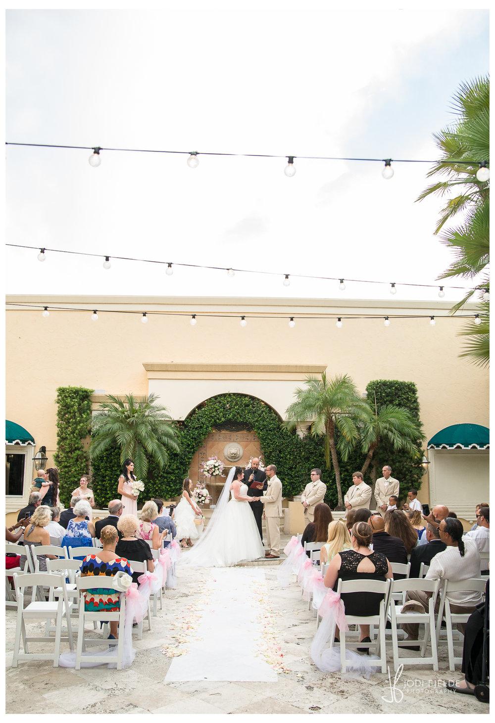 Benvenuto_Boynton Beach_ Wedding_Emily_&_Shawn 19.jpg