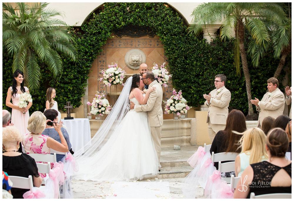Benvenuto_Boynton Beach_ Wedding_Emily_&_Shawn 20.jpg