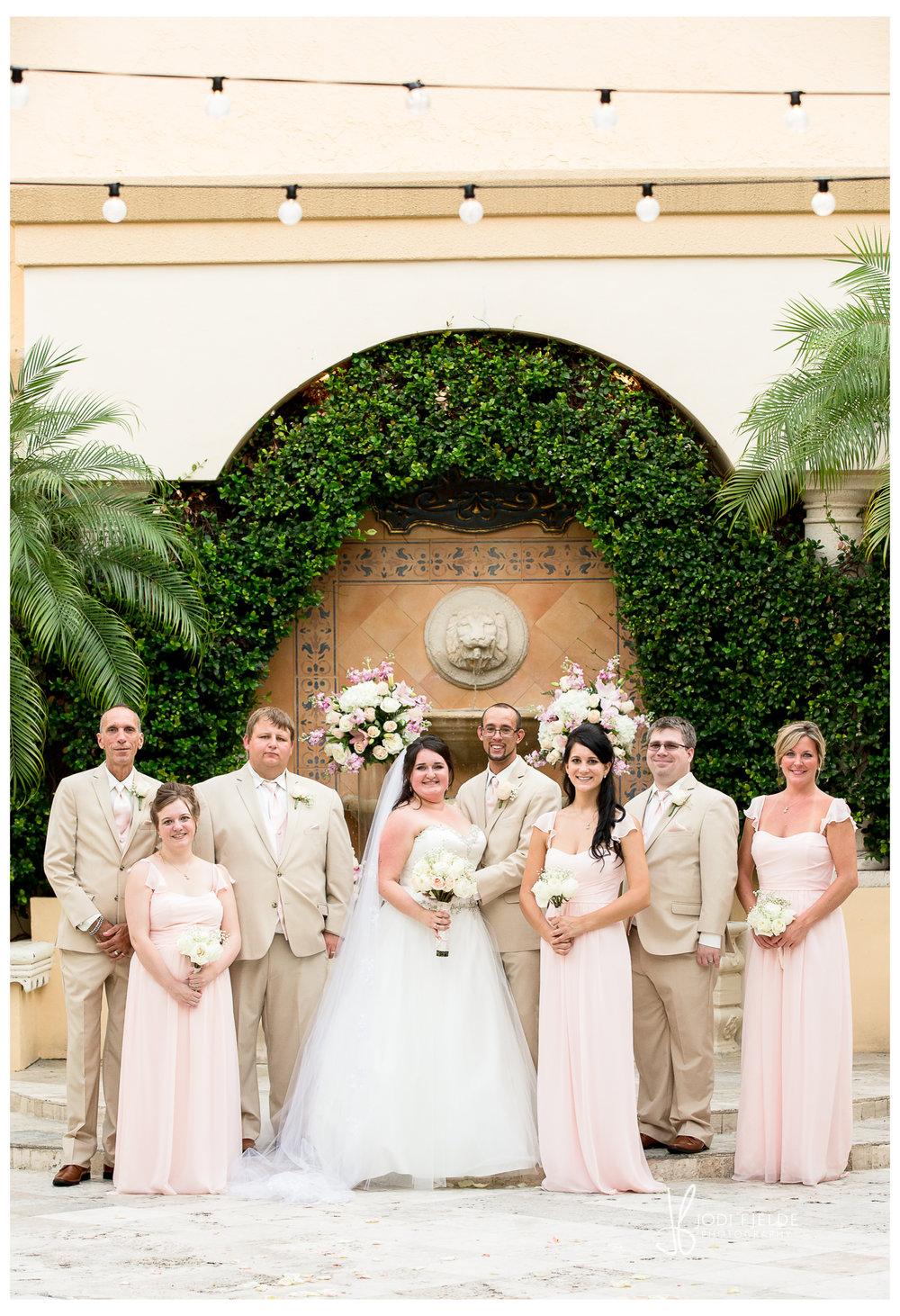 Benvenuto_Boynton Beach_ Wedding_Emily_&_Shawn 23.jpg