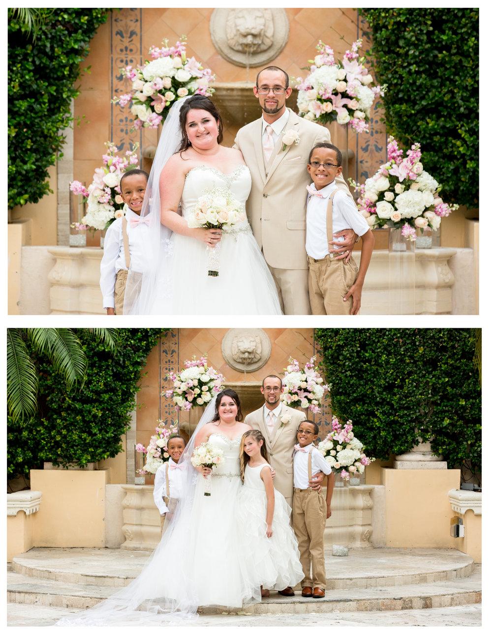 Benvenuto_Boynton Beach_ Wedding_Emily_&_Shawn 22.jpg