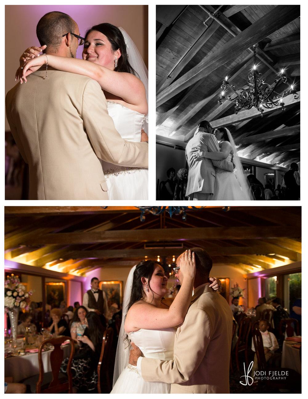 Benvenuto_Boynton Beach_ Wedding_Emily_&_Shawn 30.jpg