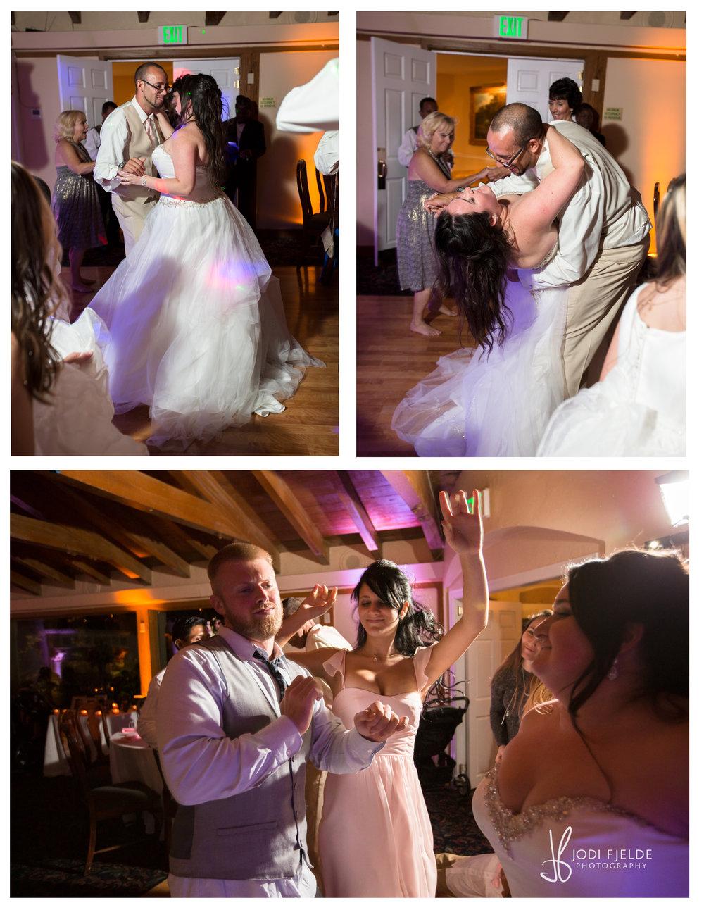 Benvenuto_Boynton Beach_ Wedding_Emily_&_Shawn 32.jpg