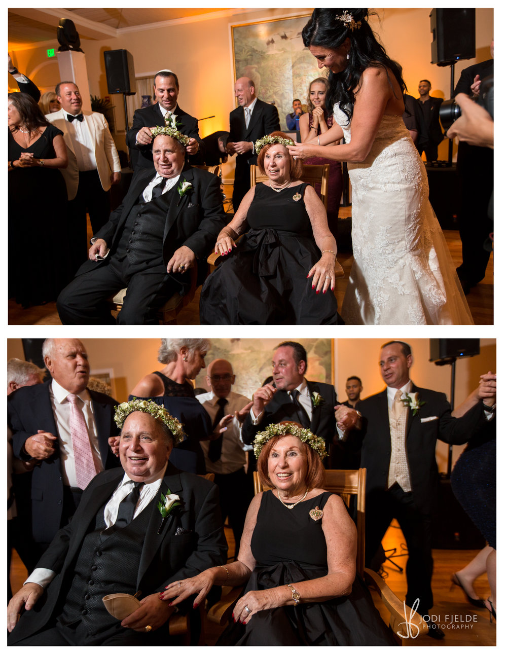 Benvenuto_Boynton_Beach_Wedding_Christine_and Doug_Married 13.jpg
