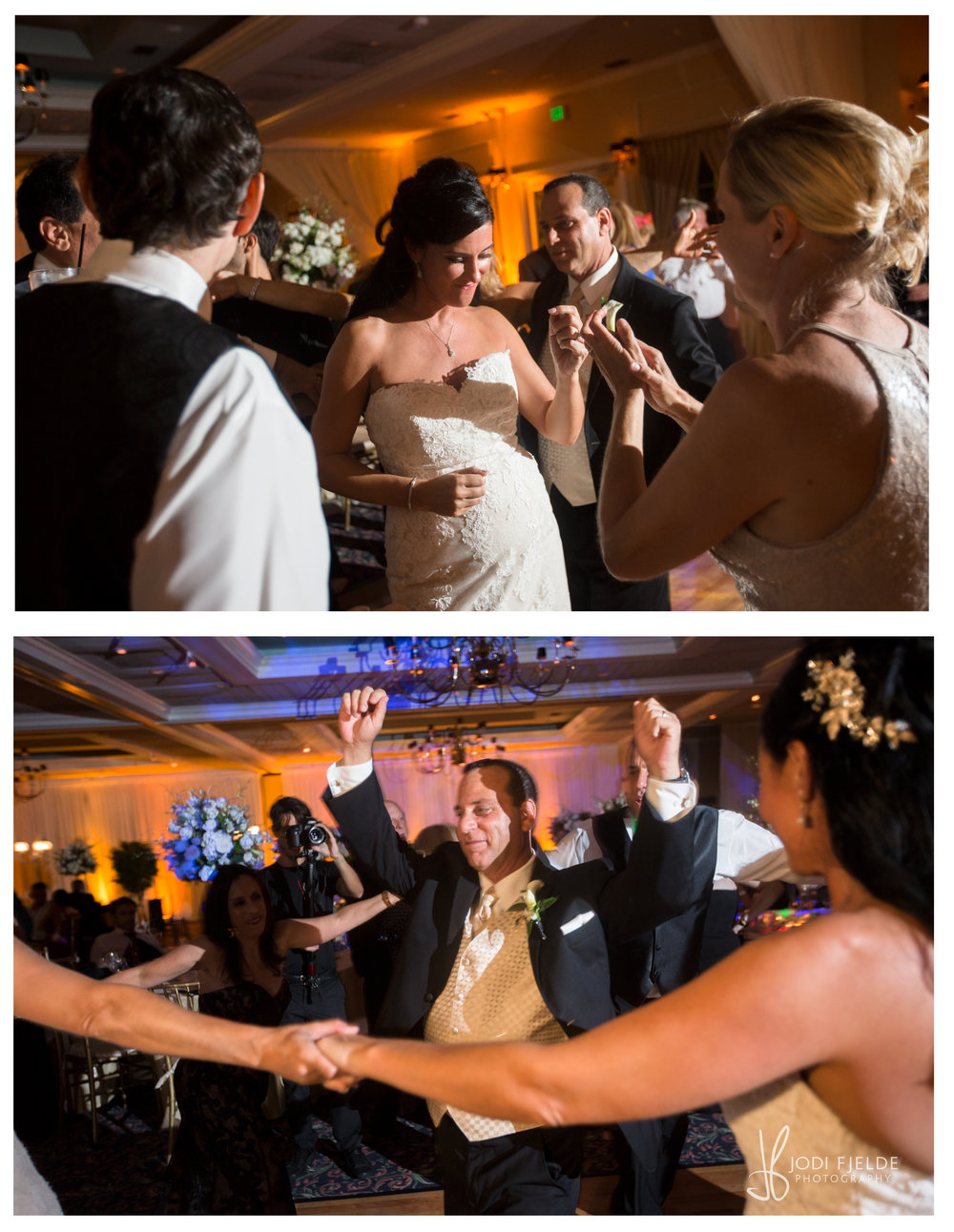 Benvenuto_Boynton_Beach_Wedding_Christine_and Doug_Married 14.jpg