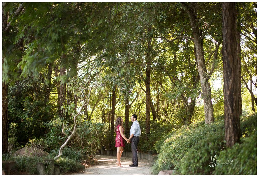 Morikami_Museum_Gardens_Delray_Beach_Engagement_Heather_and Doug_1.jpg